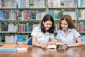 Prospects of Teaching IELTS: A Long-Term Gain or Loss, Can I Make Money from It?